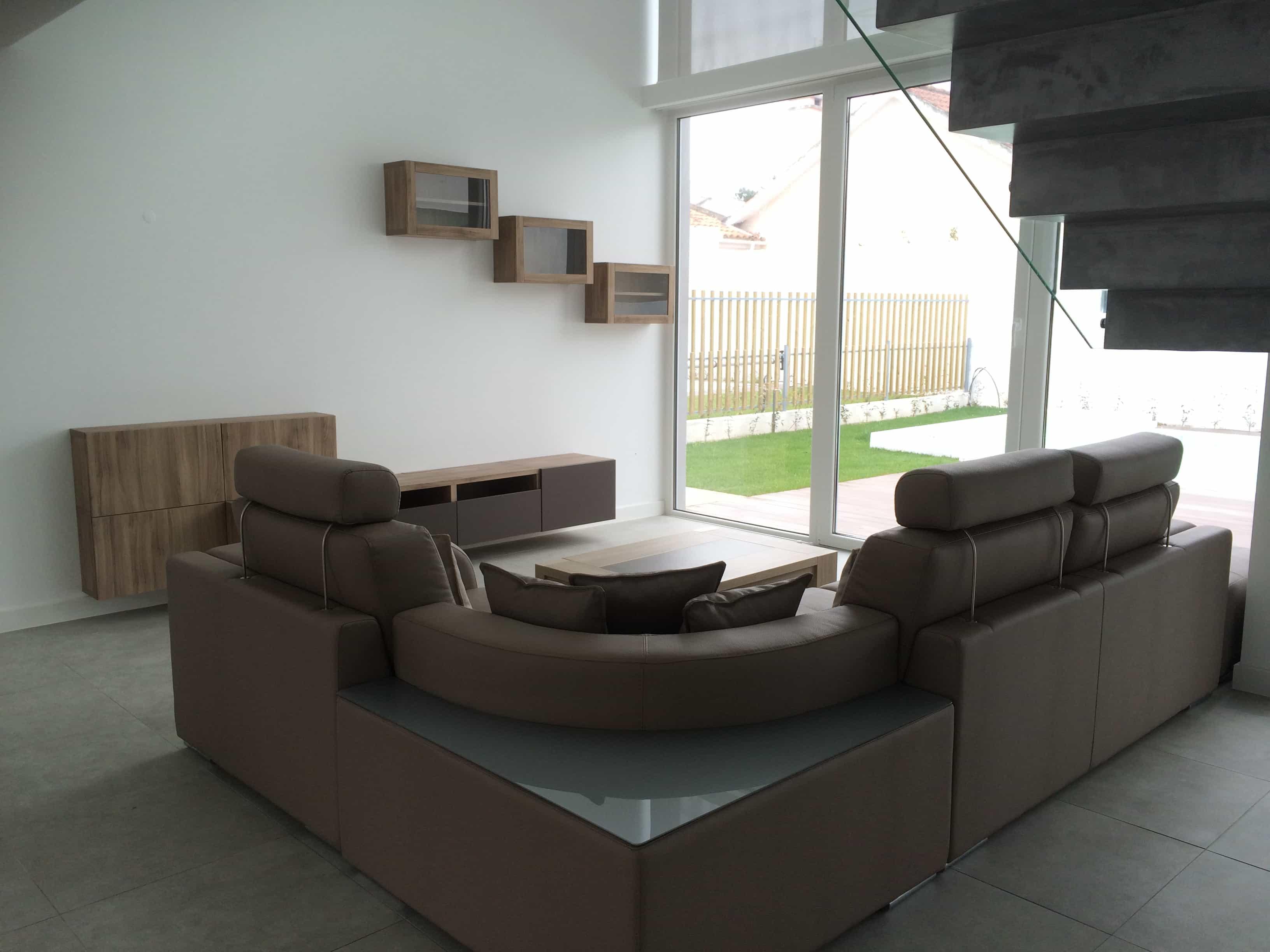 Louer une maison au portugal maison avec piscine proche for Location lisbonne avec piscine