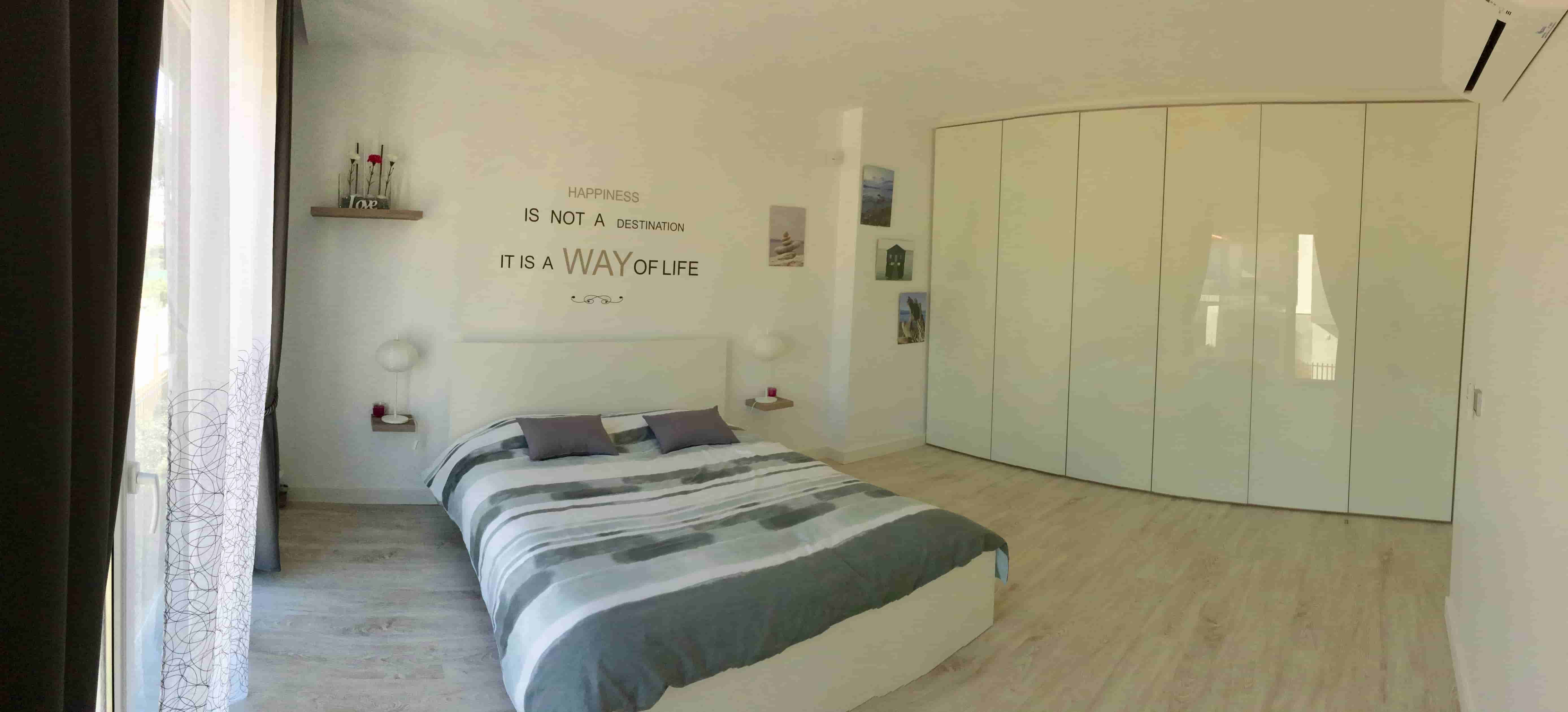 louer une maison au portugal maison avec piscine proche de lisbonne