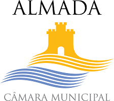 City of Alamada