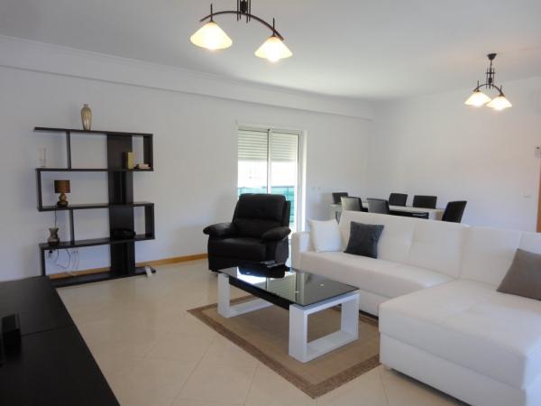 Albufeira appartement