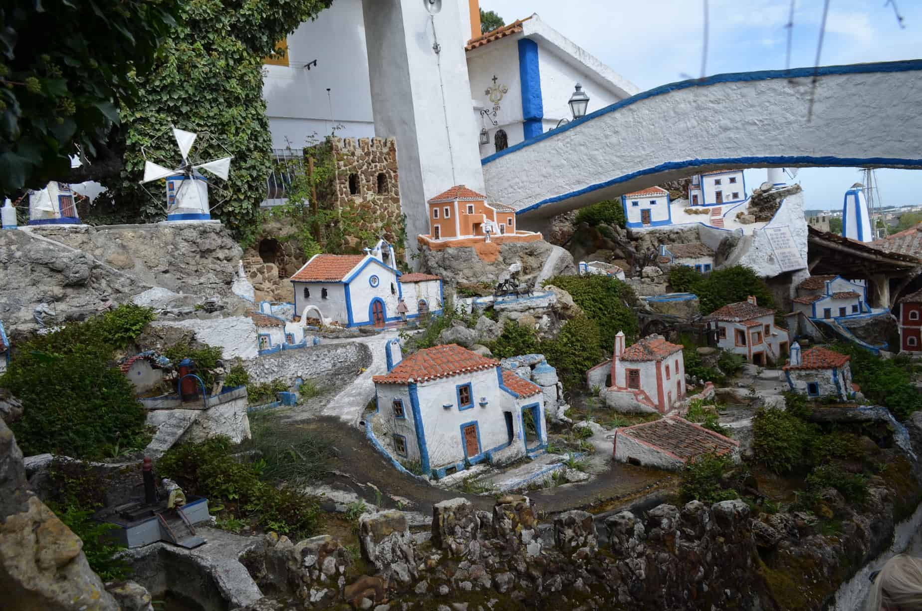 Vente maison portugal bord de mer pas cher
