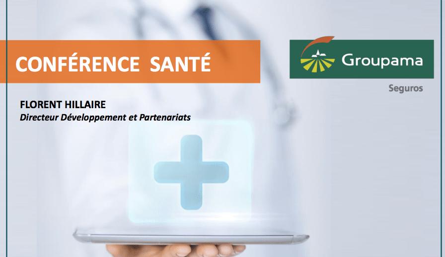 assurance maladie cfe