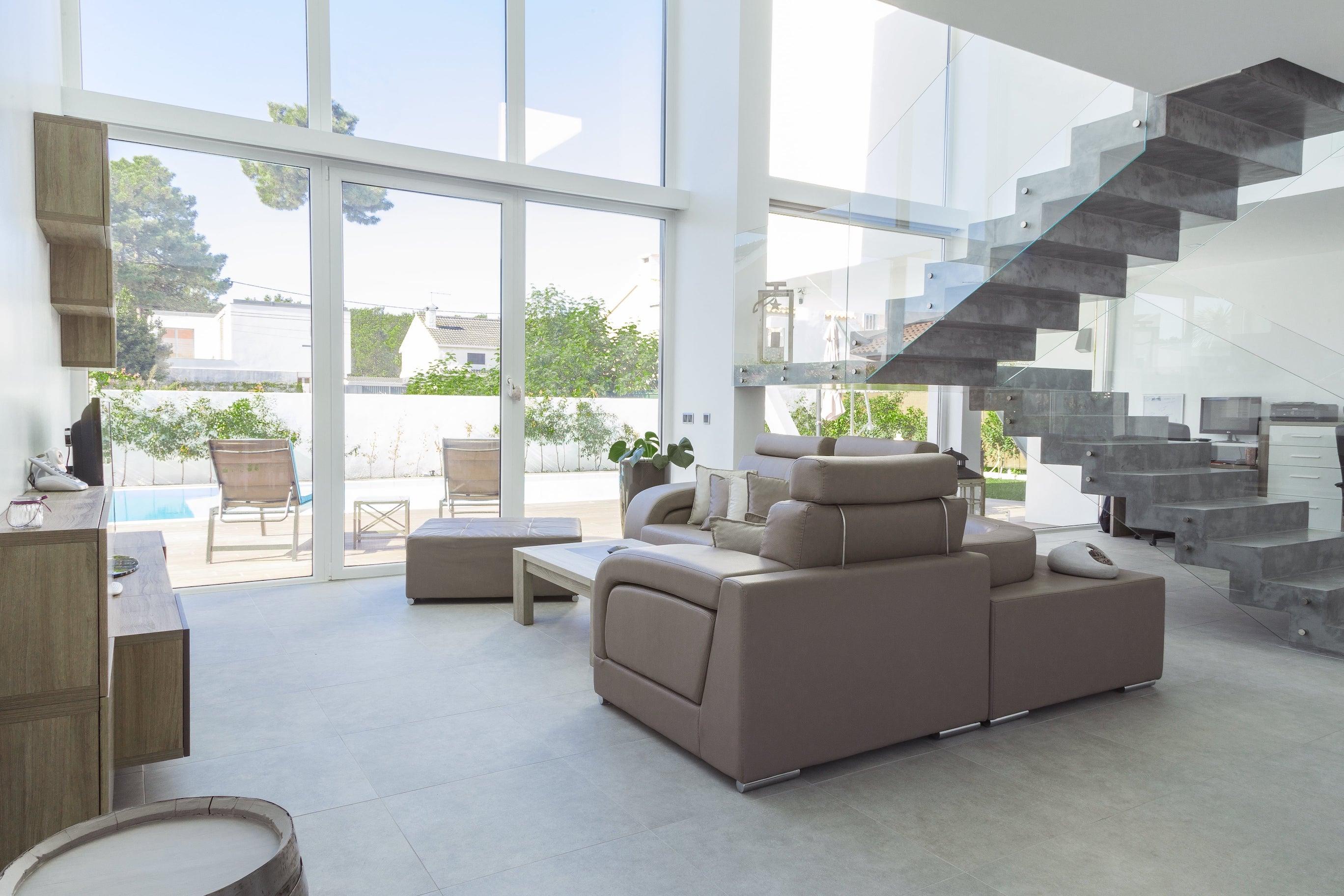 accompagnement pour construire une maison au portugal. Black Bedroom Furniture Sets. Home Design Ideas