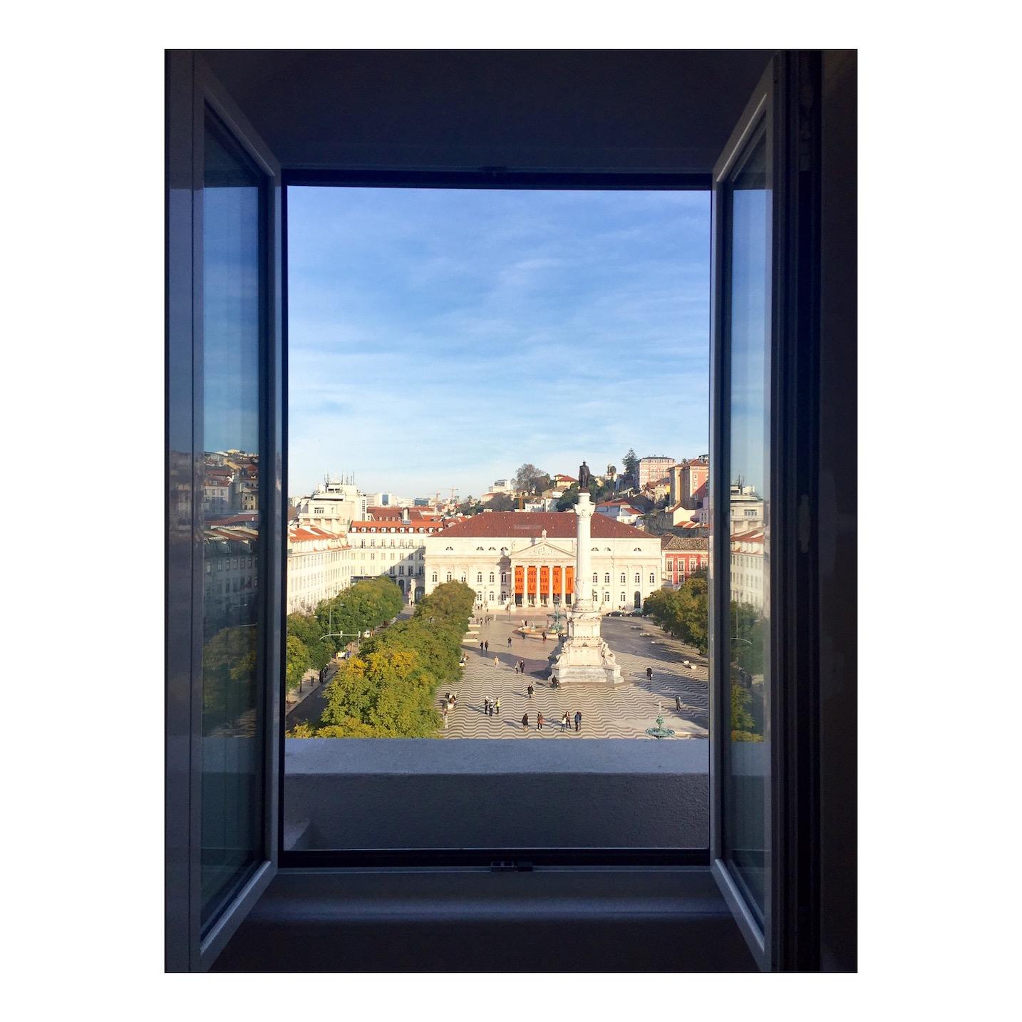 Trouver une location au portugal difficult s prix for Prix d une fenetre