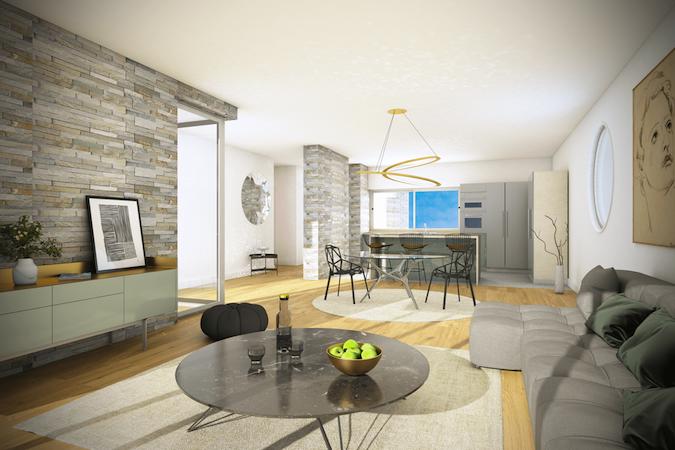 acheter une maison neuve au portugal dans le sud de lisbonne. Black Bedroom Furniture Sets. Home Design Ideas